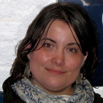 Ioanna-OuraniaStathopoulou